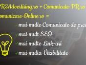Cum te ajuta site-urile de comunicate sa iti cresti site-ul si afacerea