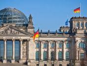Germania: Neamț și Caraș-Severin  pe lista zonelor de risc epidemiologic