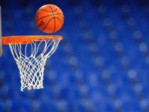 Art Sport Total iti ofera echipamentele necesare pentru a deveni un baschetbalist profesionist!