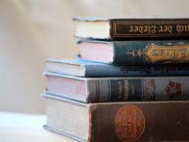 Unde pot vinde cartile vechi din biblioteca?