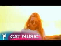 Edward Maya feat. Vika Jigulina – Stereo Love (Alcyon X Remix)