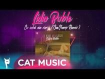 Lidia Buble – Cu ochii aia verzi (SeeSharp Remix)