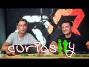 CuriosITy 42 – De ce am luat strike, Apple, Playstation 5, Nvidia cumpără ARM, OnePLus 8T