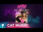 MIRA – Invata-ma (Asproiu Remix)