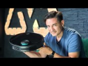 Xiaomi Viomi V3 – Roboaspirator cu mop – Unboxing & Review