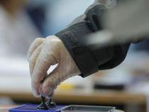 AEP: 18.981.242 alegători înscrişi în Registrul electoral. 18.764 de tineri votează pentru prima oară
