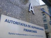 Ce șanse ar avea să fie declarate neconstituționale privilegiile extinse pentru conducerea ASF