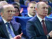 UE impune sancțiuni împotriva a 6 oficiali ruși pentru otrăvirea lui Alexei Navalnîi