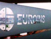 Euroins Romania primeşte un sprijin în valoare de 275 de milioane de lei din partea acţionarului şi va contesta decizia ASF