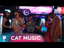 Viper x Hamude x What's UP – Mamacita (Official Video)