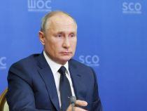 Deputații ruși au adoptat legea care oferă imunitate pe viață președinților