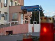 Bilanțul tragediei de la spitalul din Piatra Neamț crește la 11