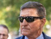 Donald Trump ia în considerare să îl grațieze pe Michael Flynn
