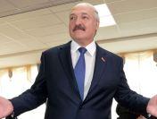 UE recomandă reducerea relațiilor comerciale și de securitate cu Belarus