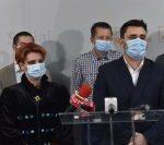 PRO România Craiova a trecut la PSD
