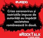 Moise Guran: Criza coronavirus și restricțiile impuse de autorități au împărțit societatea românească în două