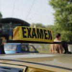 """Şeful Serviciului Permise Suceava şi un ofiţer DGA, reţinuţi în ancheta """"mită pentru permise"""""""