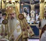 """Arhiepiscopul Tomisului, Teodosie, invită """"Statul român la sărbătoarea națională religioasă Sf. Andrei"""""""