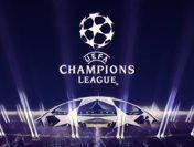 Liga Campionilor: Juventus, FC Barcelona și FC Sevilla, în optimi