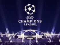 UEFA a anunțat care va fi programul semifinalelor Champions League