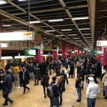 Probleme la metrou pe M1 și M3 | VIDEO