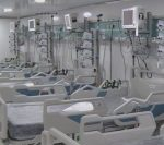 DSU: Aproape 2.000 de studenţi la Medicină vor face voluntariat în spitalele COVID