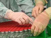 Vaccinul pentru Covid-19 de la Oxford-AstraZeneca are o eficiență de 70%