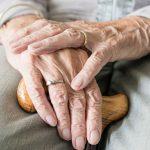 Galați: Focar de coronavirus, la un centru de bătrâni din localitatea Vânători | AUDIO