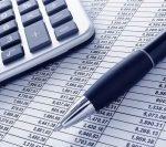 Consiliul Fiscal estimează că deficitul bugetar va fi mai mare decât cel anunţat de Guvern | AUDIO