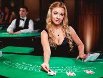 Ce face un dealer de cazino?