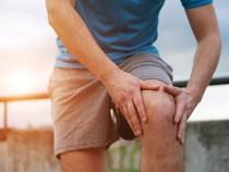 Artroza, cauze, simptome si tratament