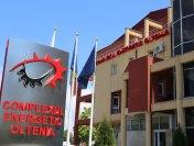 Complexul Energetic Oltenia cumpără agende şi pixuri de sărbători în valoare de 100.000 de lei | AUDIO