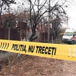Procurorii cer închisoare pe viață pentru bărbatul acuzat că și-a ucis copilul de 8 ani