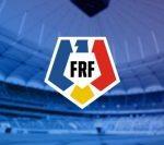 Inspecția Economică, în control la Federația Română de Fotbal | AUDIO