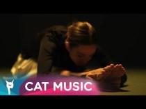 directia 5 – Singura ce-o pot iubi (Official Video)