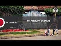 """PODCAST Un an după """"Caracal"""". Ce s-a schimbat în România copiilor dispăruți"""