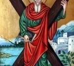 Patriarhia cere o excepţie şi în cazul pelerinajului de Sf. Andrei