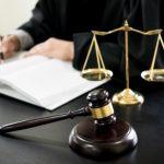 Legea care scapă evazioniştii de închisoare, în dezbaterea Curții Constituționale