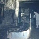Deficiențe grave descoperite de pompieri în sute de clădiri de spitale