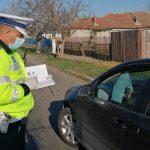 Sindicatul Europol, critici față de IPJ Harghita, care a decis că polițiști vor lucra 6 zile, câte 12 ore