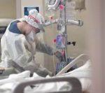 Dezvăluirile asistentului de la Sibiu: Nu am văzut bolnav să se ridice, majoritatea erau sedați și legați de paturi | AUDIO