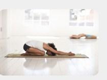 Ce este yoga daoista si la ce ajuta