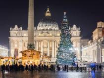 Guvernul Italiei aprobă deplasările între localități, de sărbătorile de iarnă | AUDIO