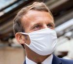 Emmanuel Macron nu mai are simptome specifice Covid-19 și va ieși din izolare