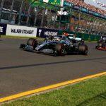 Formula 1: Marele Premiu de la Abu Dhabi, în weekend. Au avut loc primele antrenamente