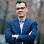 Oameni de Milioane: Liviu Zorilă,creatorul primei campanii online de prim-ajutor-Leapșa pentru Viață
