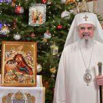 """Patriarhul Daniel: """"Prin mulțimea faptelor de milostenie noi am adus daruri duhovnicești Mântuitorului Iisus Hristos unite cu rugăciunea, postul și nevoințele"""""""