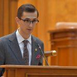 Deputatul PNL Pavel Popescu, infectat cu coronavirus