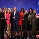 Revelion 2021: Ce se vede la TVR 1