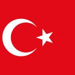 MAE: Toate persoanele care tranzitează Turcia trebuie să prezinte un test PCR negativ pentru Covid